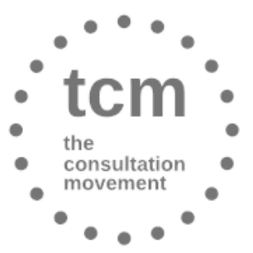 The Consultation Movement